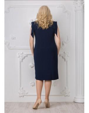Платье Орлана