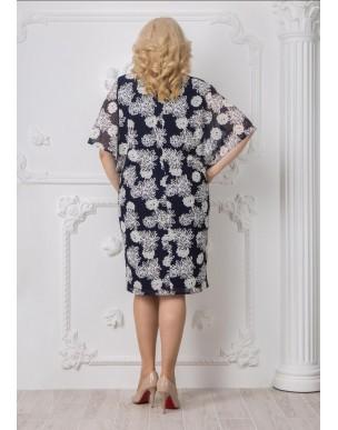 Платье Ориона