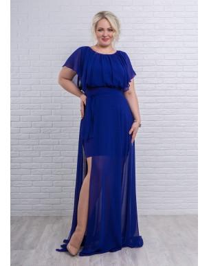 Платье Шармэль
