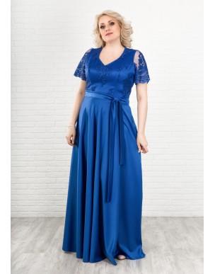 Платье Новелла XL