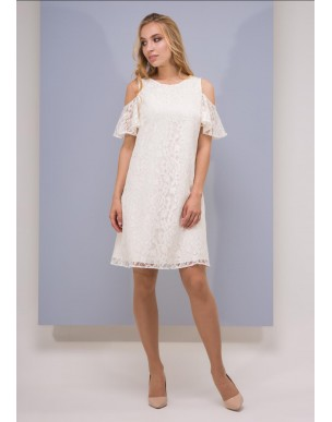 Платье Гелла