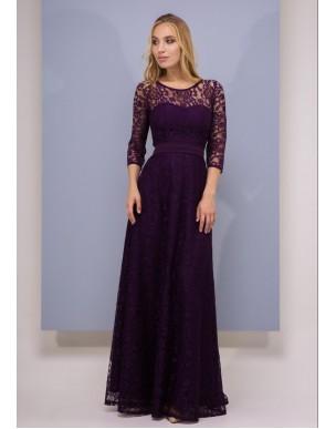 Платье Мона (Р)