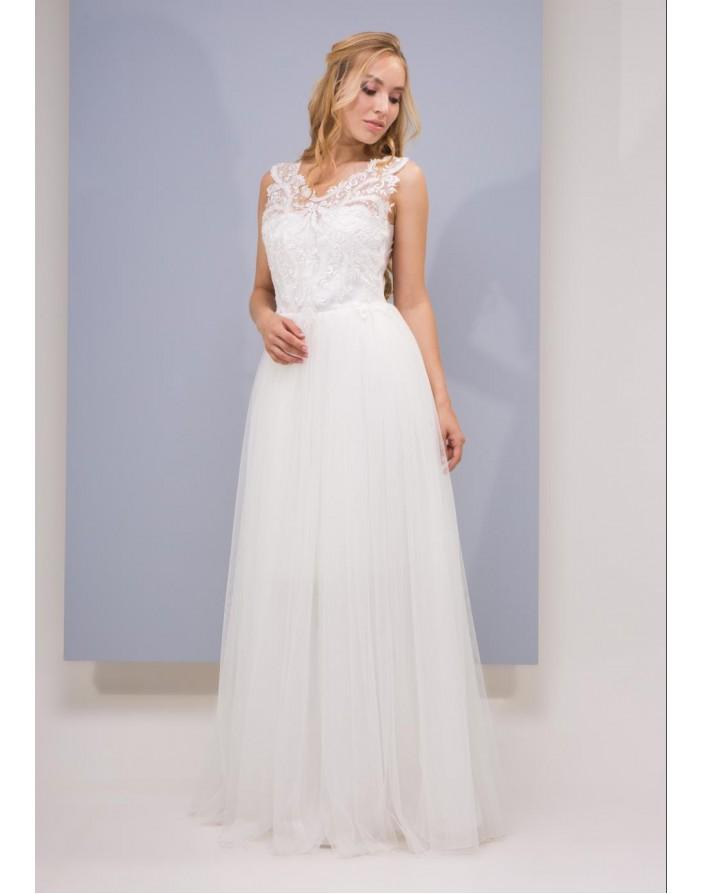 Платье Аретта