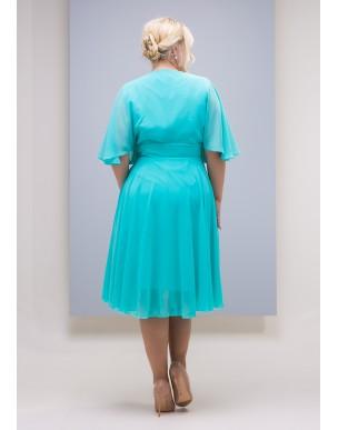 Платье Глэди