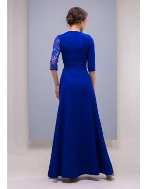 Платье Милари