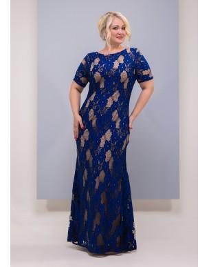 Платье Феррара 02
