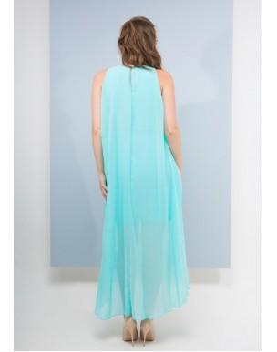 Платье Илэйн