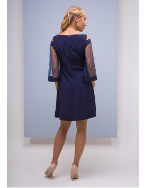 Платье Гретта 02