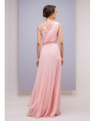 Платье Амми