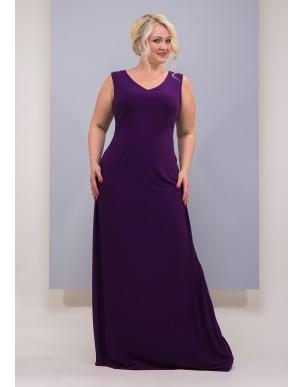 Платье Пиано