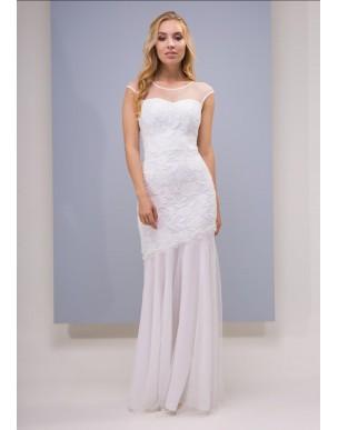 Платье Мирра