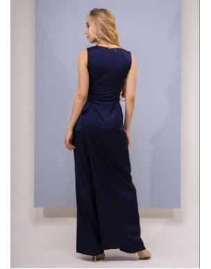 Платье Варна