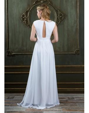 Платье Аэлита W