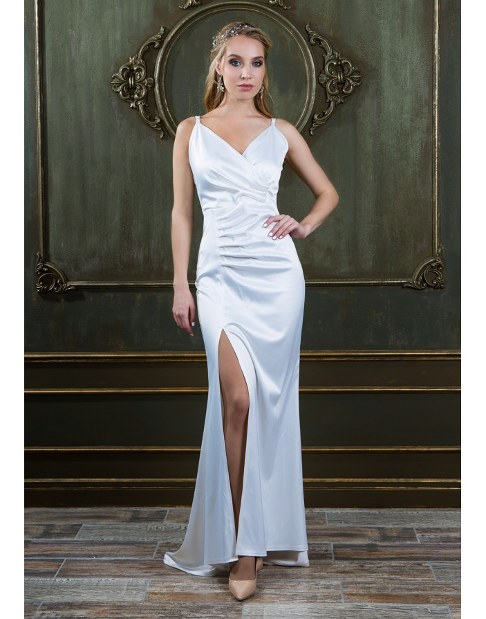 Платье Голди W