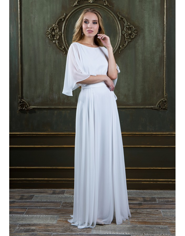 Платье Валерия W