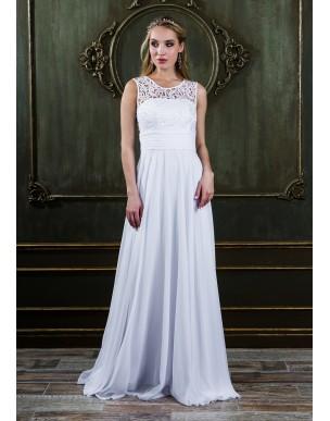 Платье Юна W