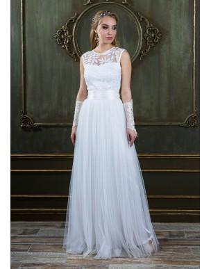 Платье Диталия W