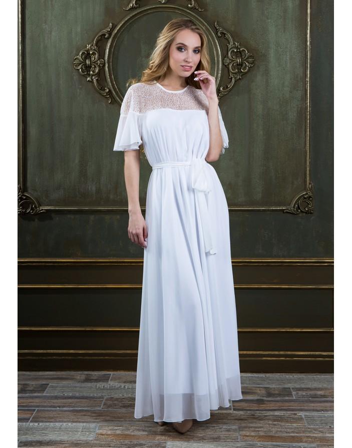 Платье Ассилия W