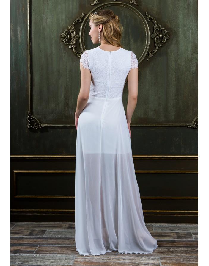 Платье Эфа W