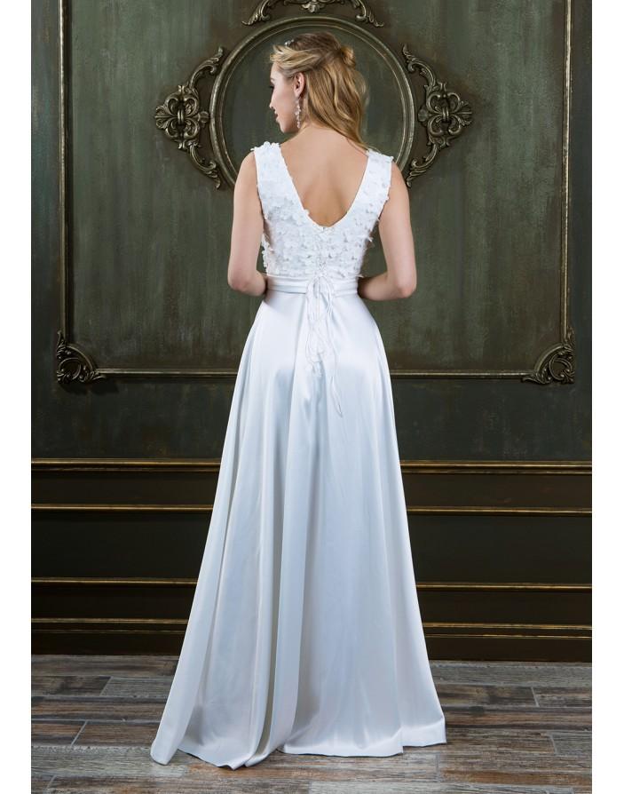 Платье Айна W