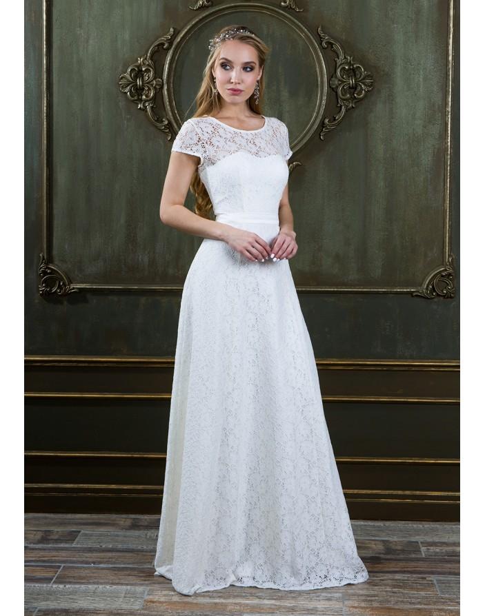 Платье Мона W