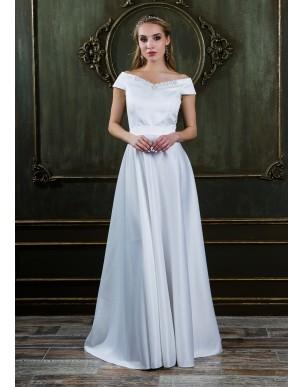 Платье Эколь W