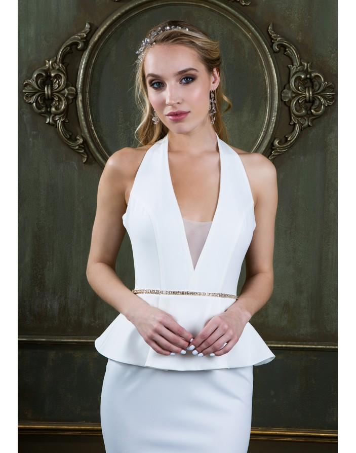 Платье Пилар W