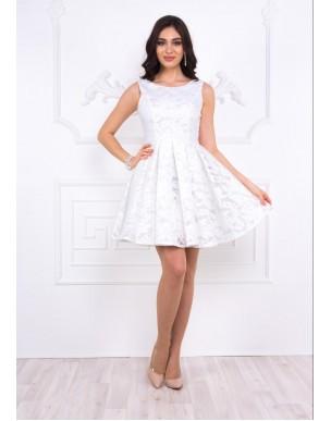 Платье Джемма