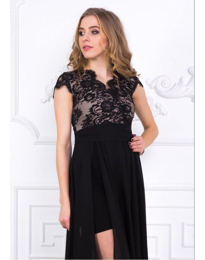 Платье Эфа
