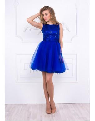 Платье Ланита 01