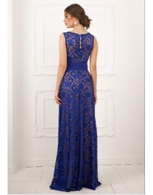 Платье Анкона