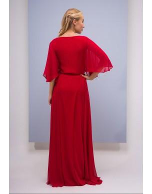 Платье Валерия