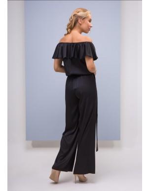 Платье Карма