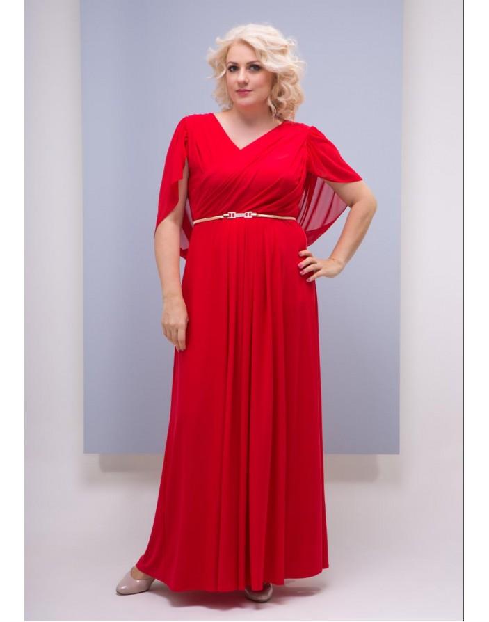 Платье Трина