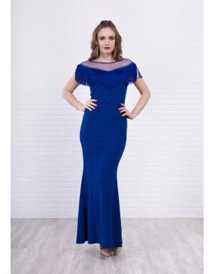 Платье Лидена