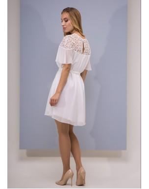 Платье Ассиль