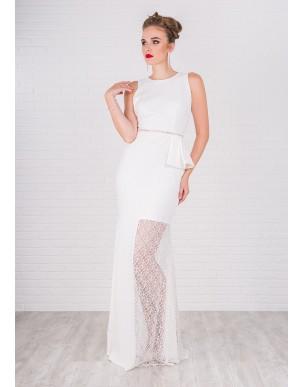 Платье Калидия
