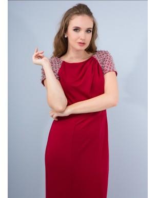 Платье Оникс
