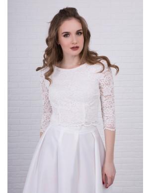Платье Блуза Бьюти