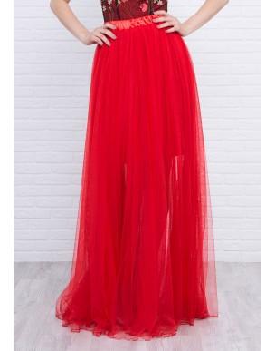 Платье Юбка Одрия Maxi