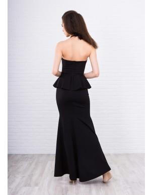 Платье Пилар