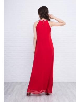 Платье Адена