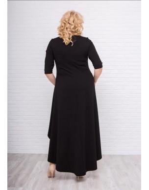 Платье Саваж 02