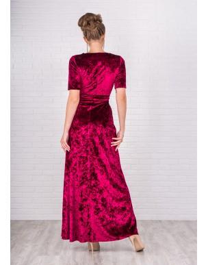 Платье Рида