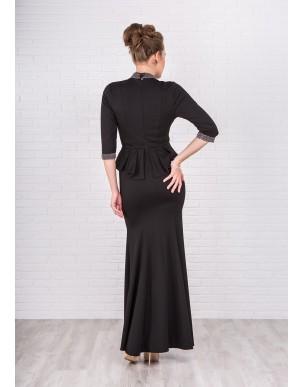 Платье Энжи