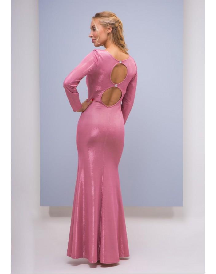 Платье Мэрион