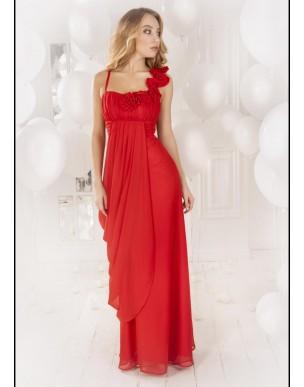 Платье Айра