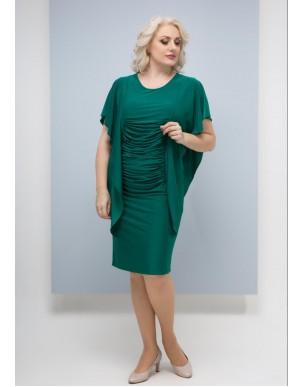Платье Нинель 02