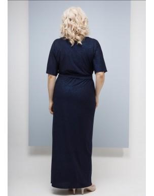 Платье Амида maxi