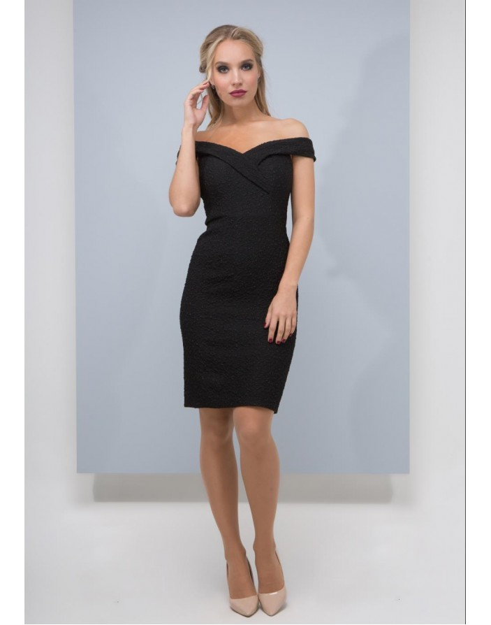 Платье Мариция